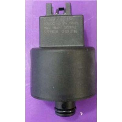 датчик давления Термет, MINI MAX, MINI MAX Plus 900.08.00.00 - GCO-DP-13-10-13/19, GCO-DP-13-10-13/21, GCO-DP-13-10-18/21