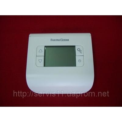 Комнатный термостат DGT CH110