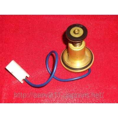 Магнитный клапан для газового котла 820, 824, 825 NOVA
