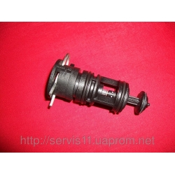 Картридж трёхходового клапана ARISTON BS, GENUS, CLAS
