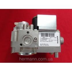 Газовый клапан Honeywell VK4105G 1146 4 G 3/4 CE-0063AP3090/6 - устанавливается на котлах торговой марки PROTHERM