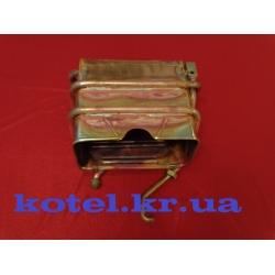 Теплообменник ГВС TERMET MINI MAX PLUS GCO-DP-13-10