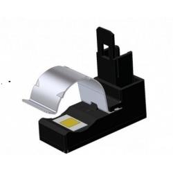 Датчик температуры NTC контактный 12 TEPLOWEST