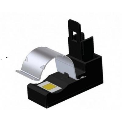 Датчик температуры NTC контактный 18 TEPLOWEST