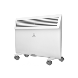 Electrolux ECH/AG - 1500 EFR