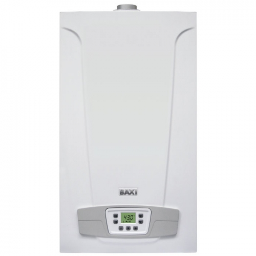 BAXI ECO Four