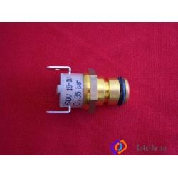 Реле (датчик) давления воды BERETTA, FERROLI, IMMERGAS 60V 0,35 bar