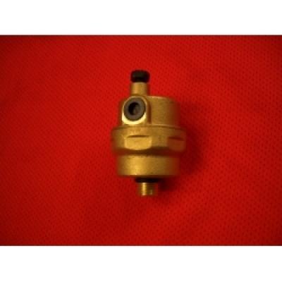 Автоматический воздушный клапaн 1/4 -  Hermann Eura 21003312, Sime