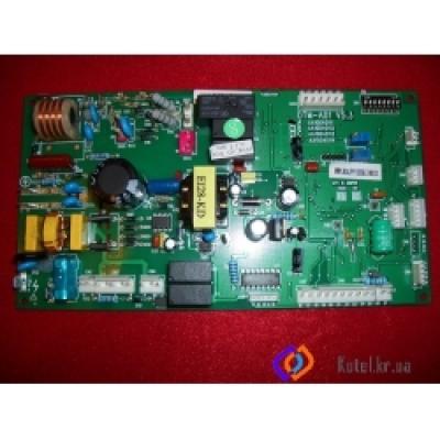 Плата управления ZOOM EXPERT DTM-AO1 V5.3