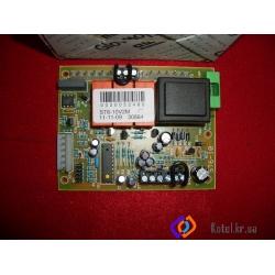 Плата управления PROTHERM KLZ ST6-10V2M