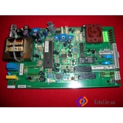 Плата управления TERMET MINI MAX /MAXITERM GCO-DP-13-10 TESTER MMX01
