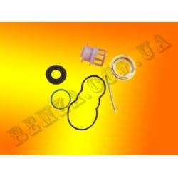 Группа трёхходового клапана BERETTA