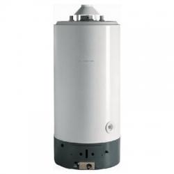 ARISTON SGA 120-150-200-300 (дымоход, пьезо) (SGA 300 ПОД ЗАКАЗ)