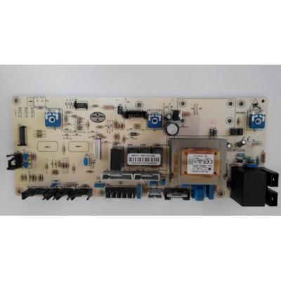 Плата электронного управления CLASSIC TEPLOWEST