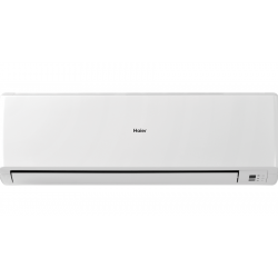 HAIER Серия Home DC-Inverter