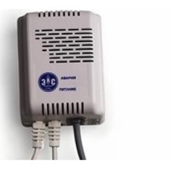 Сигнализатор газа бытовой (СГБ) КРИСТАЛЛ СЗБ-1К (СН4)