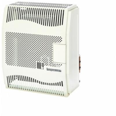 HOSSEVEN Конвекторы газовые  HDU-3DK (чугунный)