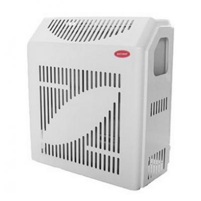 Конвекторы газовые ЖИТОМИР КНС-2 (2,5кВт) КНС-3 (3кВт)
