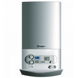 VAILLANT TURBO TEC PLUS VUW INT 242/3-5 Н двухконтурный
