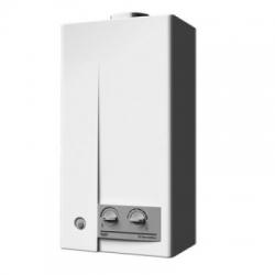 ELECTROLUX GWH 285 ERN NanoPro (автомат)