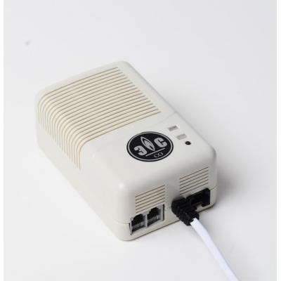 Сигнализатор газа бытовой (СГБ) КРИСТАЛЛ СЗЦ-1 (Р)