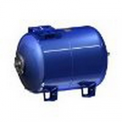 SPERONI гидроаккумулятор INTERVAREM S2 020 362 (20л)