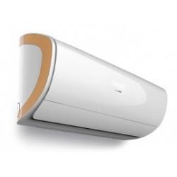 Hisense Серия Premium Future Design Super DC Inverter