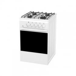 FLAMA RG 24011- 24019 (белая, коричневая)