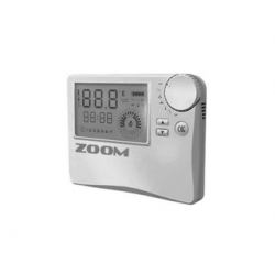 Программатор с проволочным соединением ZOOM проводной