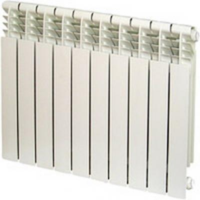 BAXI радиаторы Jumbo/Condal