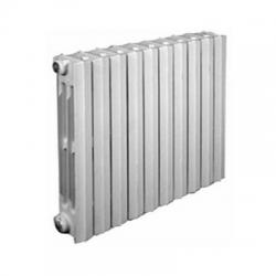 KIRAN радиаторы 500/92 (Турция)