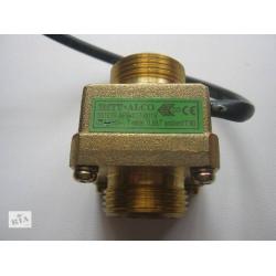 Расходомер AFS 60 (7 литр/мин) - подсоединение 3/4 G