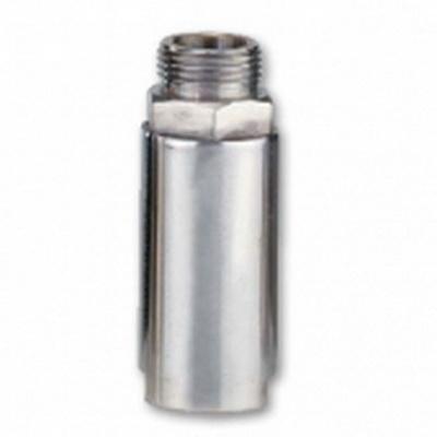Фильтр воды ATLAS MAG 1 MF; 2 MF