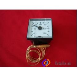 Термометр капилярный IMIT