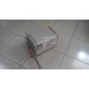 Теплообменник для колонки DEMRAD SC 275 SEI