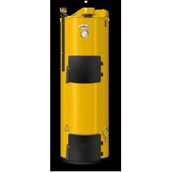 STROPUVA S15U твердотопливный котел длительного горения