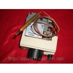Евросит для котлов  630 7-20 кВт, 10-24 кВт