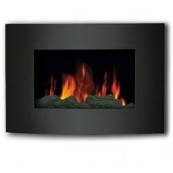 Royal Flame EF430S электрический камин