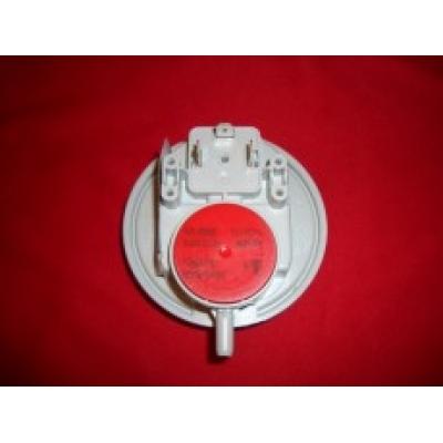 Реле давления дыма (прессостат) 52/42 РА FONDITAL OPRESSOS00
