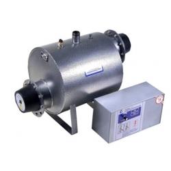 Котлы электрические ЭВАН ЭПО-108 (Б); ЭПО-48