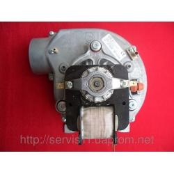 Вентилятор котловой мощность 55W — артикул 911650041 — устанавливается для котлов торговой марки Immergas