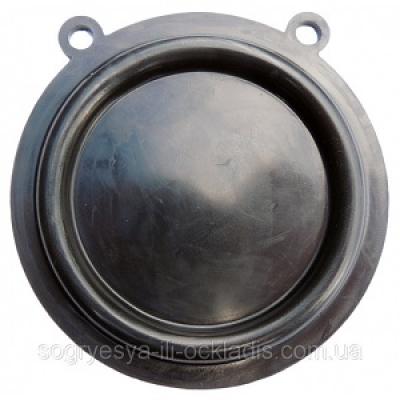 Мембрана водяного блока для колонок SELENA, GRETTA, AMINA, диаметр 53 мм