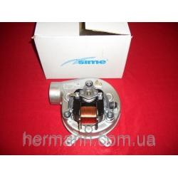 Вентилятор SIME 25 BF 6225634 - взаимозаменяемый вентилятором METROPOLIS DGT 25 BF