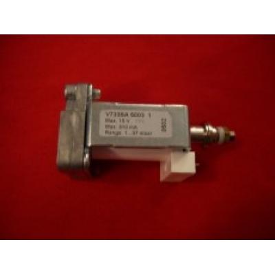 Модуляционная катушка газового клапана HONEYWELL V7335A