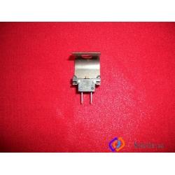 Датчик NTC FONDITAL накладной диаметр 13,5 мм