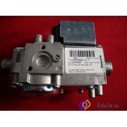 Газовый клапан Honeywell VK4105G 1245 4 G 1/2 CE-0063AP3090/6