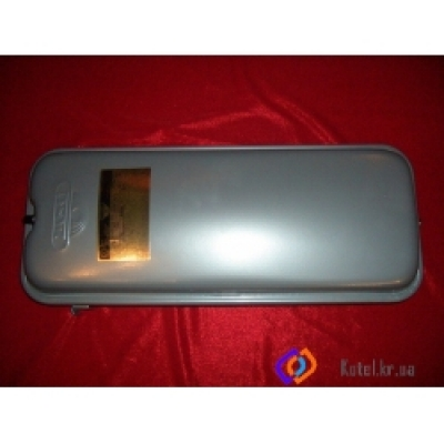 Бак расширительный Ferroli 39804890 Domina, Domitop old, Domitop new, Domitop H