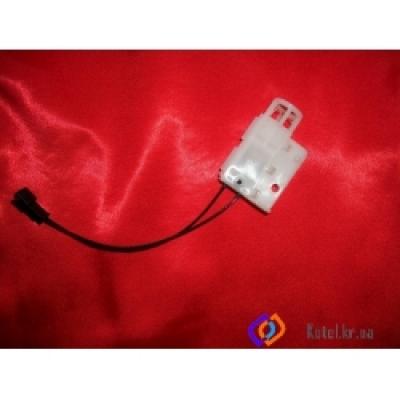 Датчик контроля тяги JUNKERS BOSCH ZS/ZW23KE, ZS/ZW23-1KE