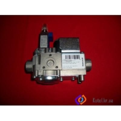 Газовый клапан Hermann Thesi VK4105M 5157 4 CE-0063AP3090/6 Honeywell V7335A 5045 Max 12V Max 310mA