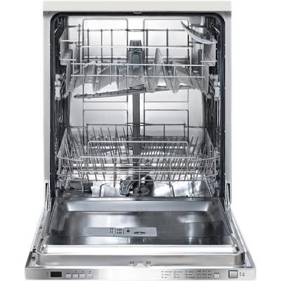 Посудомоечные машины GEFEST GEFEST 45301; 60301